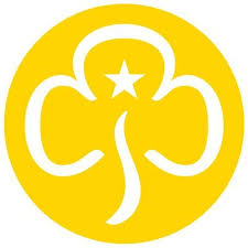 5th Berkhamsted Brownies
