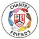 Friends of the Chantry School - Worcester