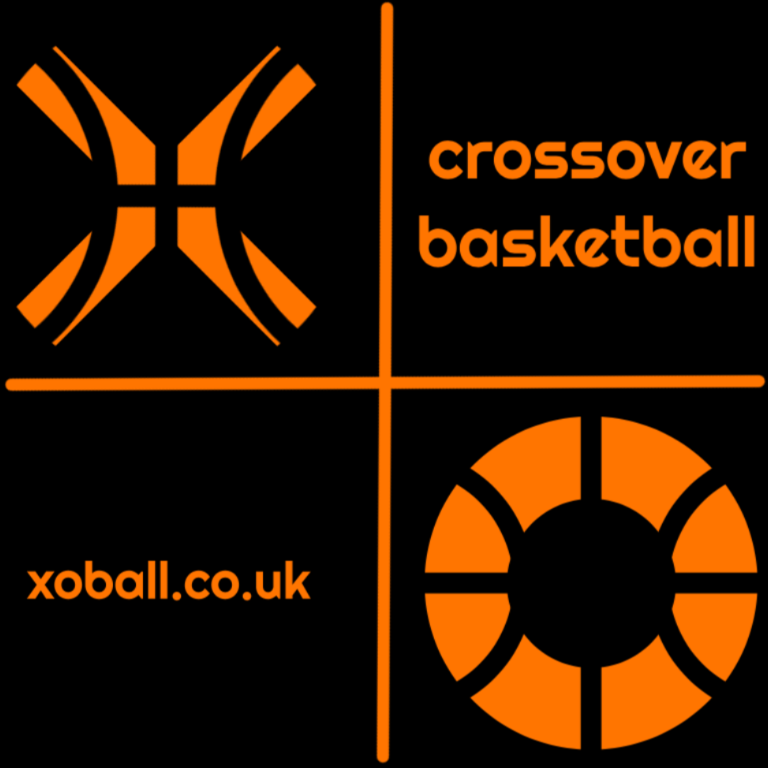 Crossover Basketball Association