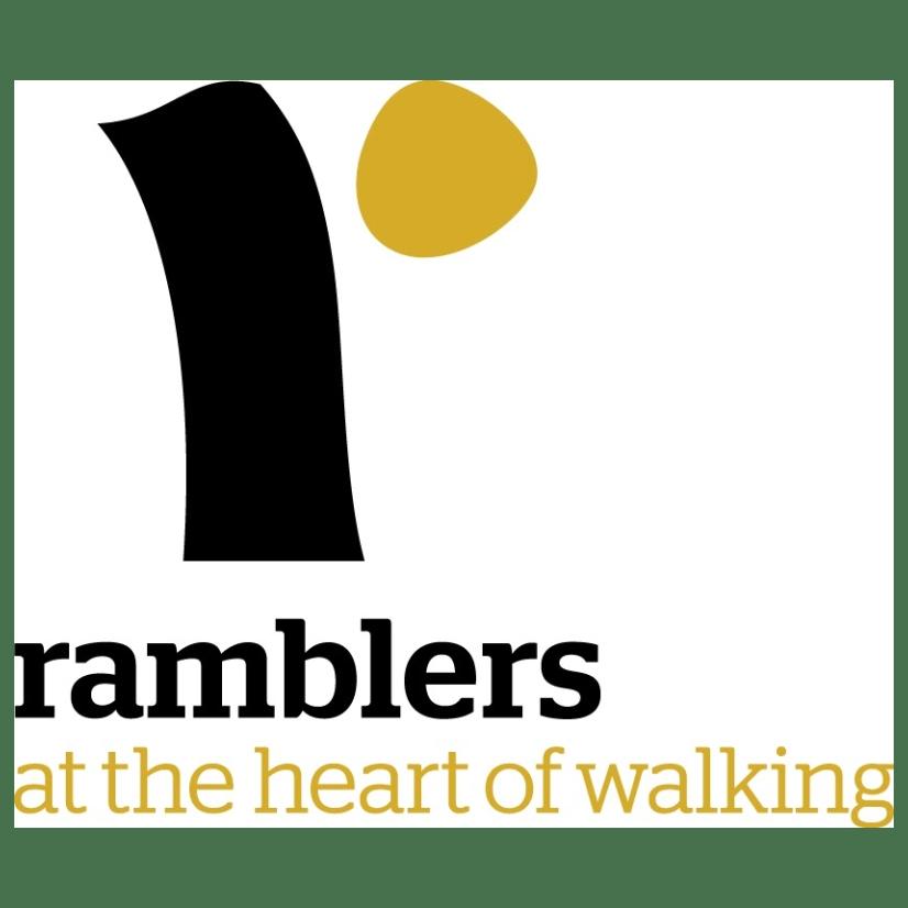 Cornwall Area Ramblers