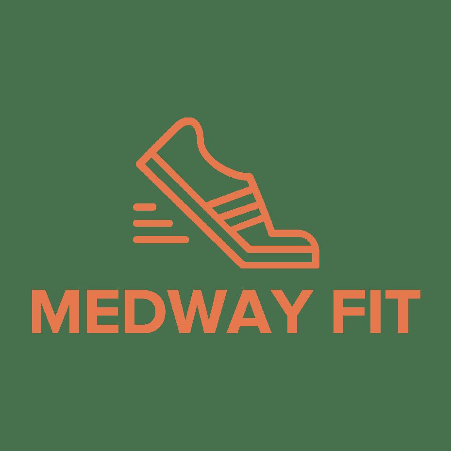 Medway Fit