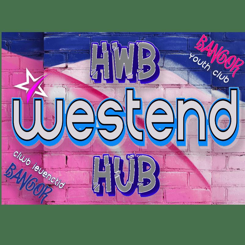 Hwb Westend Hub