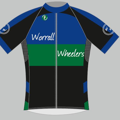 Worrall Wheelers