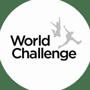 World Challenge Cambodia 2019 - Bethany Sinnott-Mills