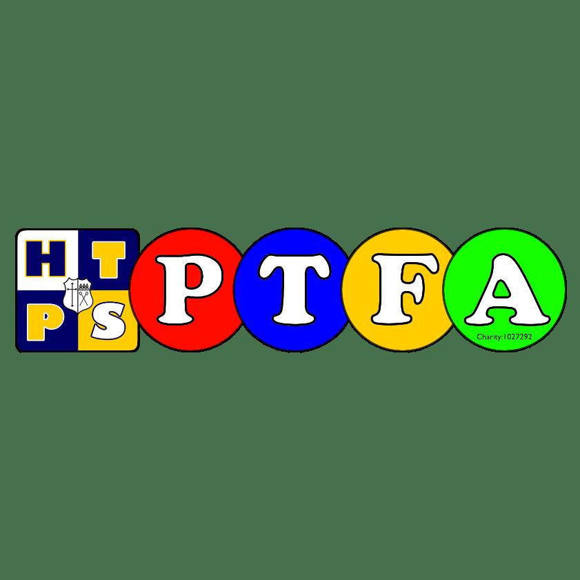 Holy Trinity School PTA - Halstead