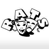 Rhiwbina Amateur Theatrical Society