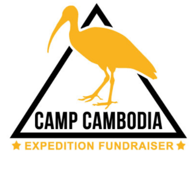Camps International Cambodia 2021 - Shane Scott