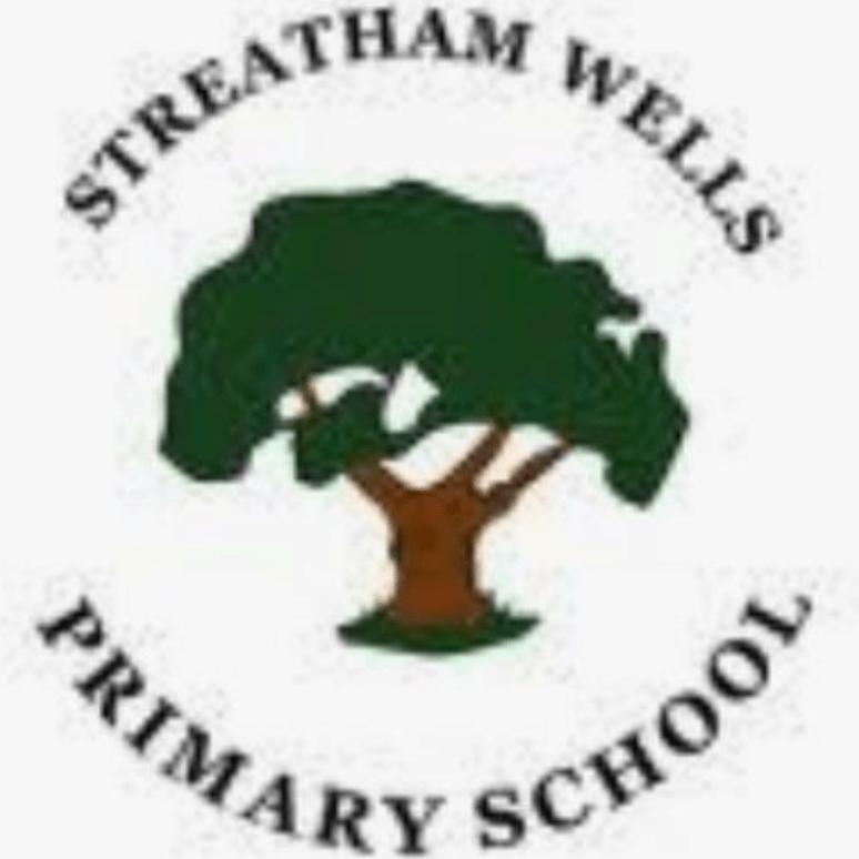 Streatham Wells Primary school pta