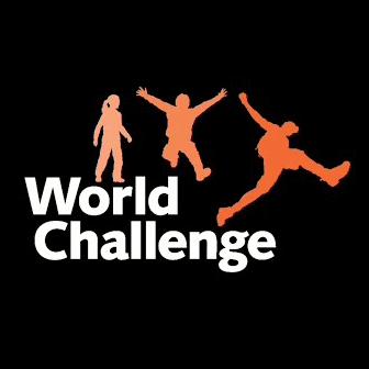 World Challenge Malaysia 2017 - Georgia Wornham