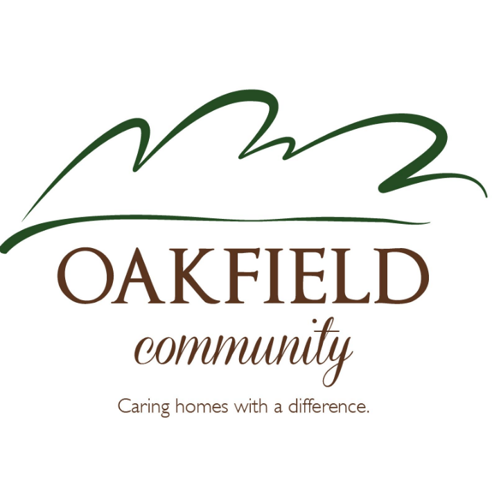 Oakfield (Easton Maudit) Ltd