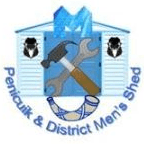 Penicuik and District Men's Shed