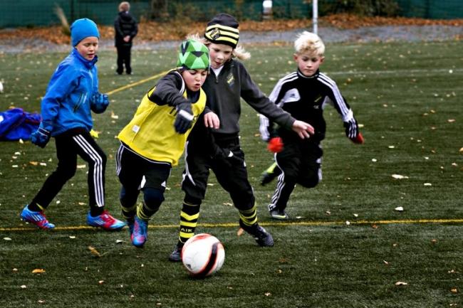 Kalle FC