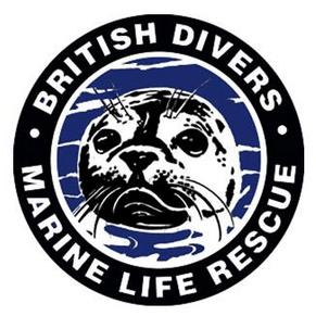 British Divers Marine Life Rescue