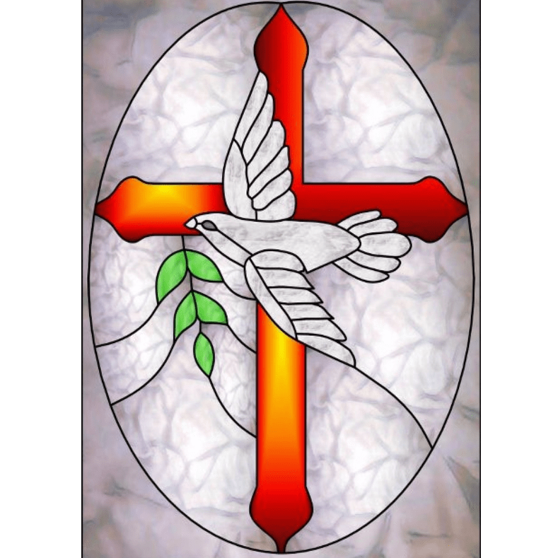 Churches Of The Hoxne Benefice