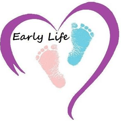 Early Life Charity