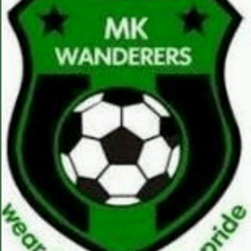 MK Wanderers U11 Eagles