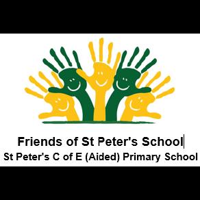Friends of St Peter's School (FOSPS) - Cowfold