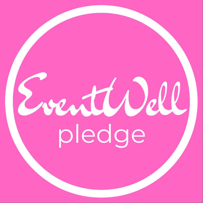 EventWell Benevolent Fund