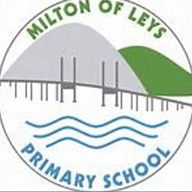 Milton of Leys Parent Council