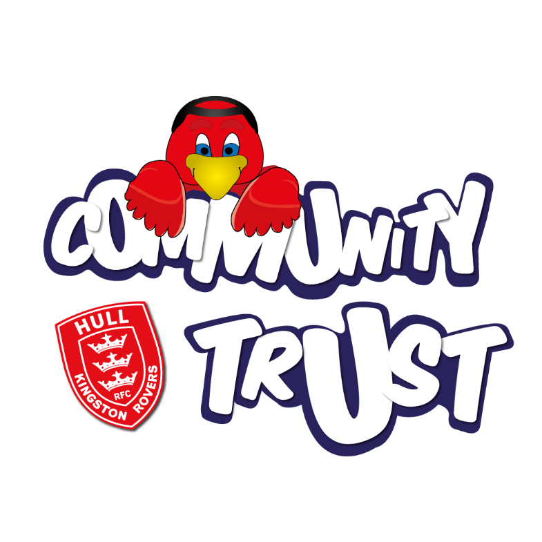Hull Kingston Rovers Community Trust