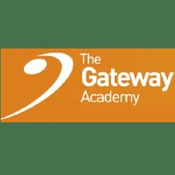 The Gateway Academy - Grays