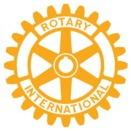 The Rotary Club of Stevenage