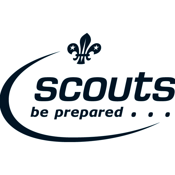 Naphill and Hughenden Scout Group