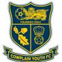 Cowplain Youth FC