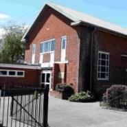 Christchurch Infants School PTFA