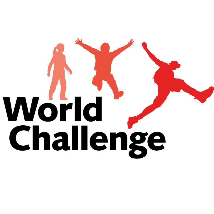 World Challenge Sri Lanka 2020 - Cassia Wigglesworth