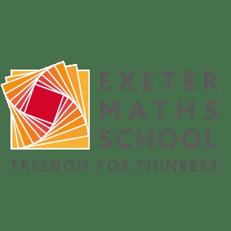 Exeter Mathematics School