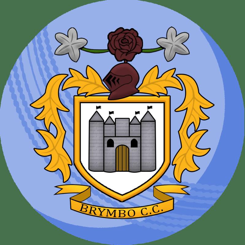 Brymbo Cricket Club