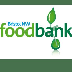 Bristol NW Foodbank