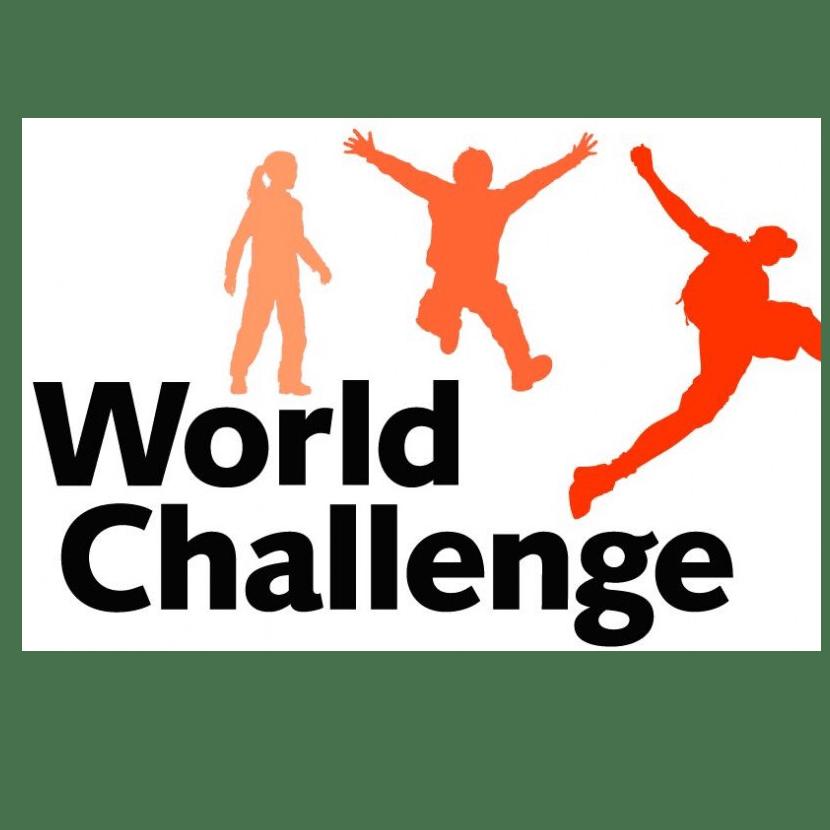 World Challenge Madagascar 2020 - Libby Elmer