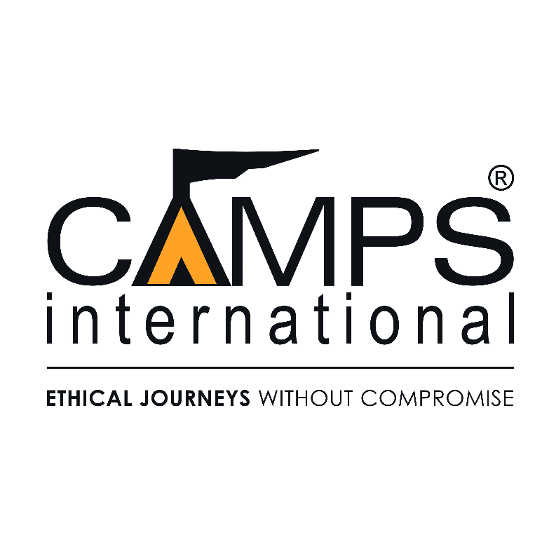 Camps International Malawi 2018 - Lucy Booth