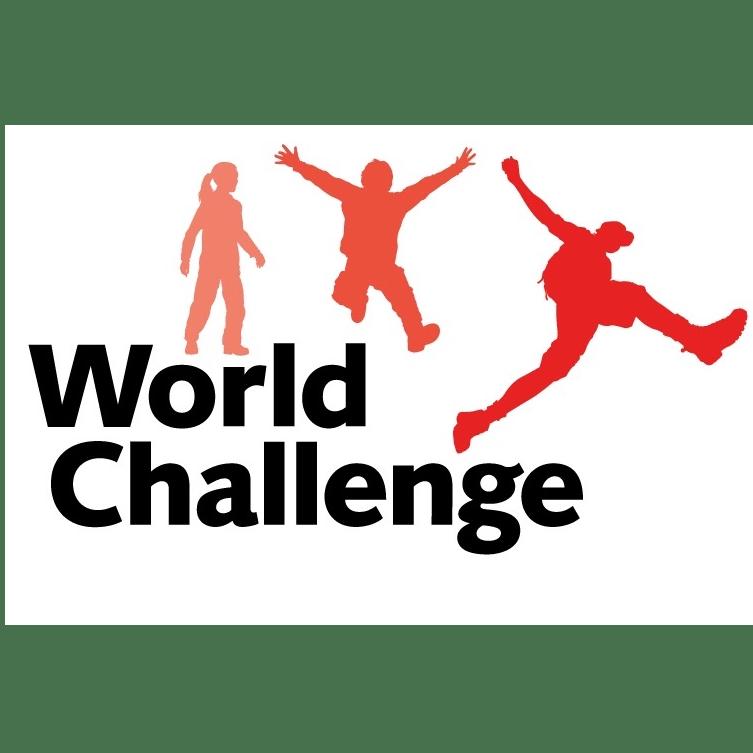 World Challenge Thailand 2020 - Grace Garrett