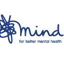 James Villas Raising for Chosen Charity - Maidstone & Mid-Kent Mind