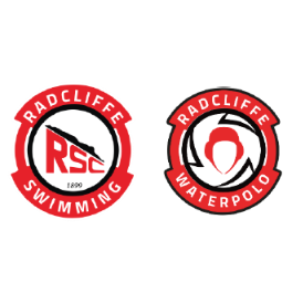 Radcliffe Swimming Club