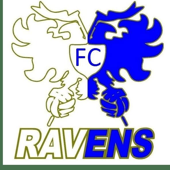 Ravens Youth FC