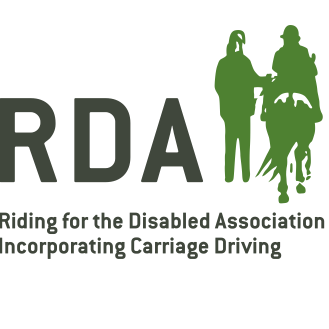 Riding for the Disabled (Mid Sussex)
