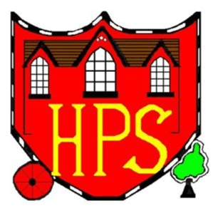 Heath Primary School Book Fund
