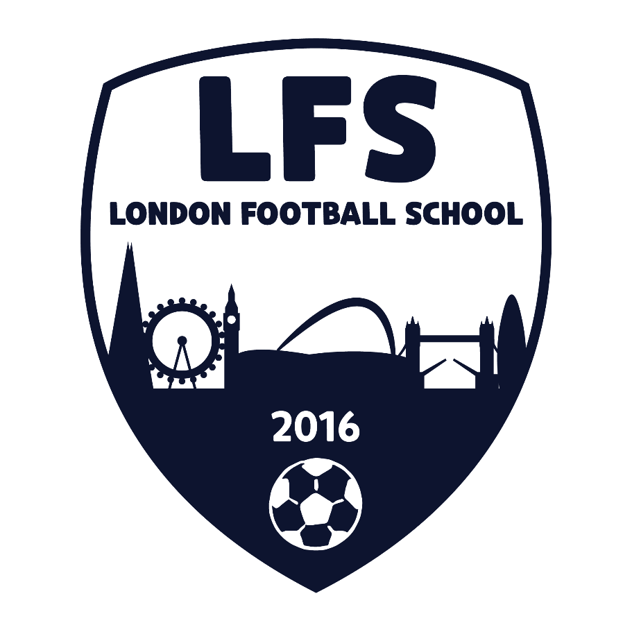 Tufnell Park Football School - Bursary Funds