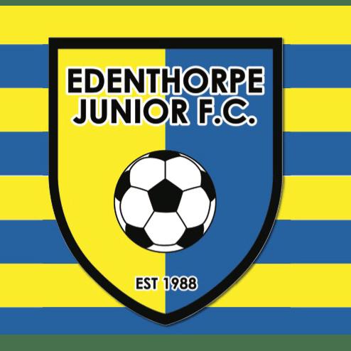Edenthorpe Junior F.C.