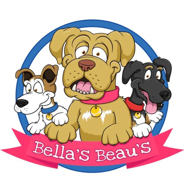 Bella's Beau's