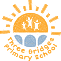 Three Bridges Primary School - Crawley