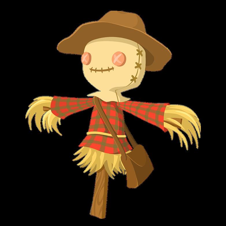 Polegate Scarecrows Community Fund