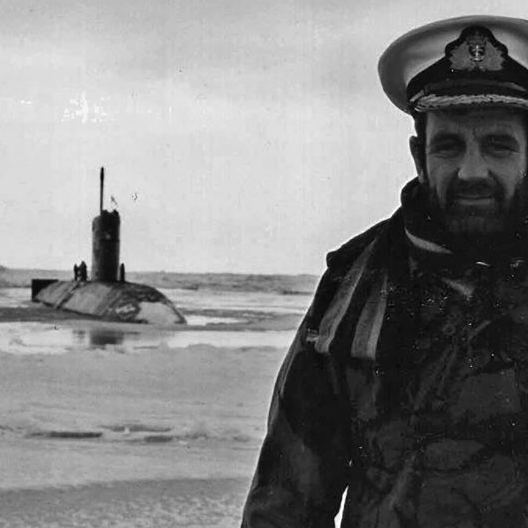 The Submariner Memorial Appeal