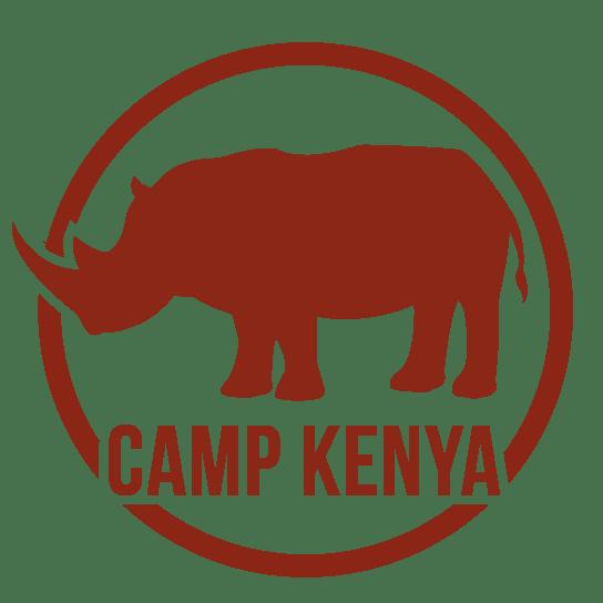 Kenya 2020 - Emma Eveson