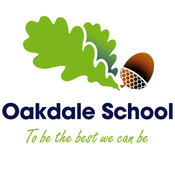 Oakdale School Tameside