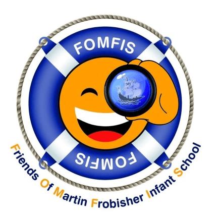 Friends Of Martin Frobisher Infant School